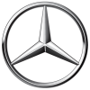 1455283158_logo-mercedes-benz